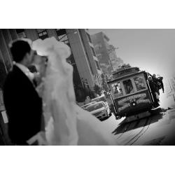 Wedding Photography by IQphoto
