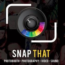 Snap That | Professional Photographer in Durban