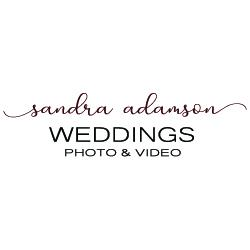Sandra Adamson Studios Photo & Video
