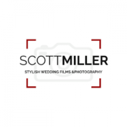 Scott Miller Photography