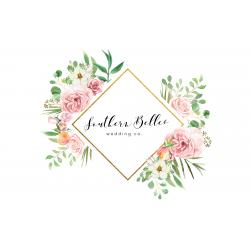 Southern Belles Wedding Co.