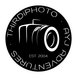 THiRDiPHOTO Photography by Joy Newcomb