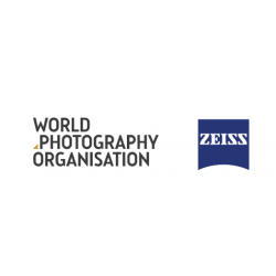 2020 ZEISS Photography Award