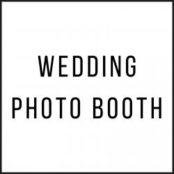 Wedding Photo Booth Online