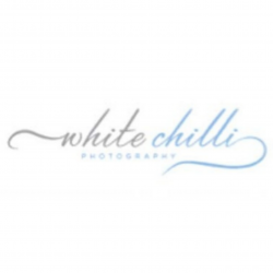 White Chilli Photography