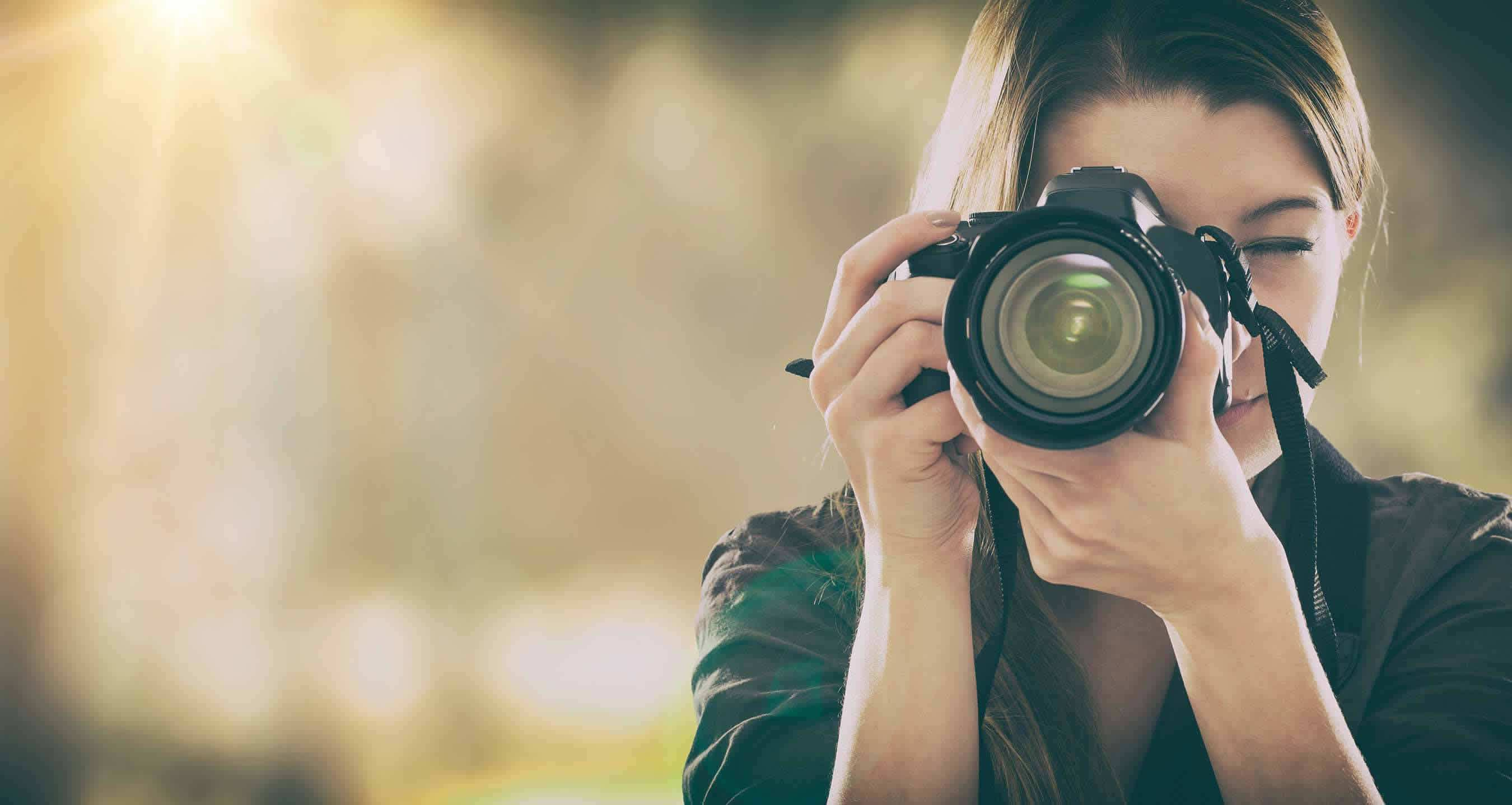 Photography directory project find local professional photographers junglespirit Image collections